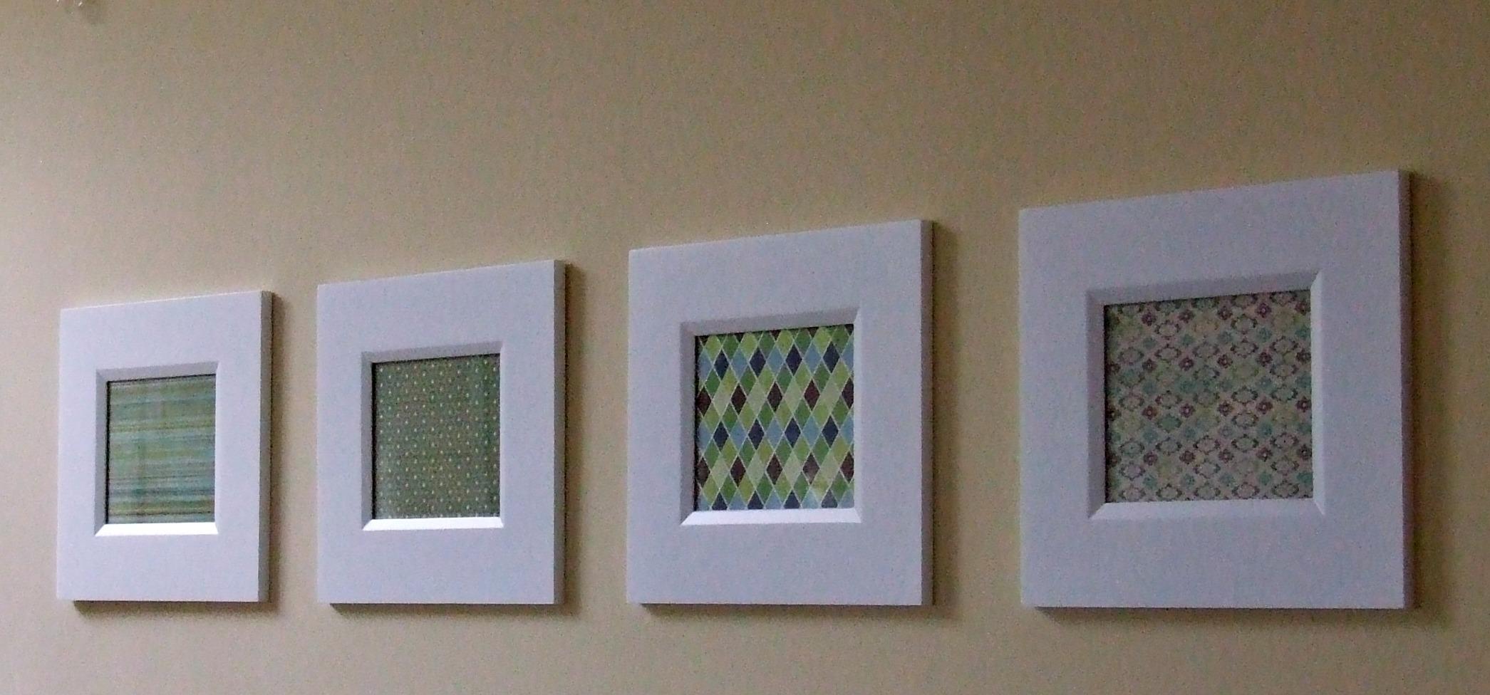 Uncategorized Art Framing Ideas picture frame art ideas gallery craft decoration images choice image decoration